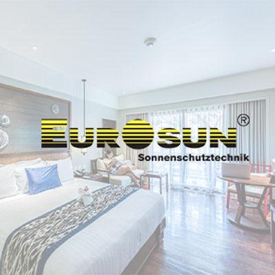 Eurosun®